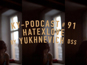 KY-Podcast # 89