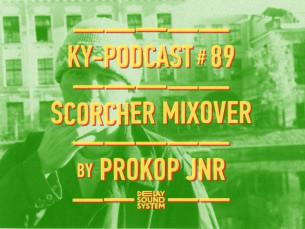 KY-Podcast # 89