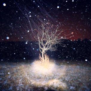 Redakciya rec first release with Verasen's 36 min debut album.